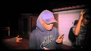 10 Million Views Special - Rigz   Video by @PacmanTV @yung_rigz