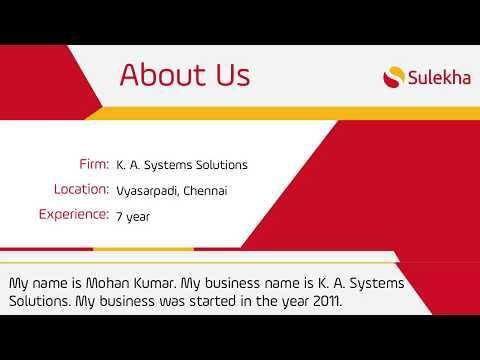 Top 10 Dell Computer Repair & Services in Chennai   Sulekha Chennai