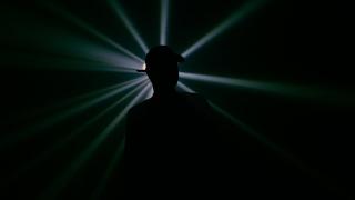 Jahn Rome - ilusm (Music Video)