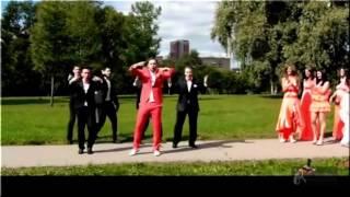 А ЗАВТРА 2017 ОРИГИНАЛ NEW RUSSIAN MUSIC VEDING REMIX