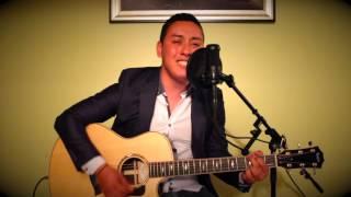 A lo mejor / Banda MS -- Cuitla Vega (cover)