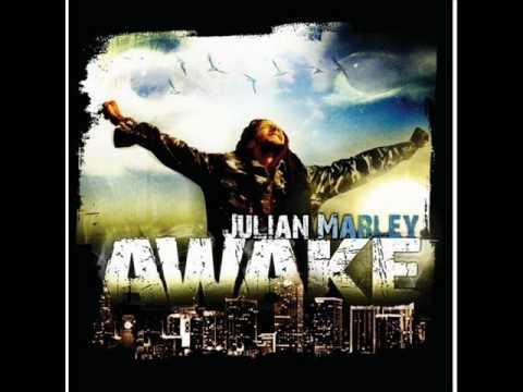 julian-marley-jah-works-hipodrea