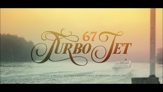 Curren$y & Harry Fraud - Sixty-Seven Turbo Jet