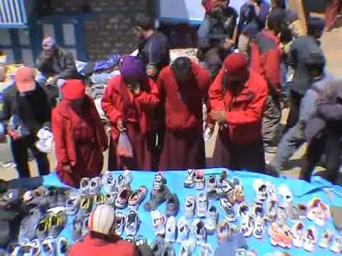 20060414 LOBUCHE EAST 2006  part 10