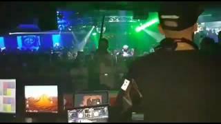 DJ NARDI-B - Live PassionClub