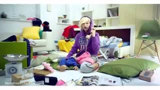 [K-Music] Sistar - Shady Girl Sub Esp