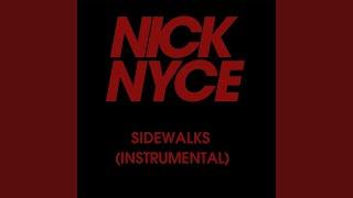 Sidewalks (Instrumental)