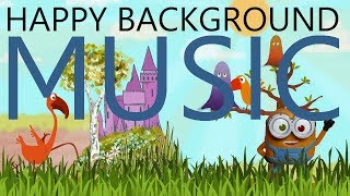 Happy Ukulele Background Music - Pure Fun To Explain - Instrumental Background Music for Video