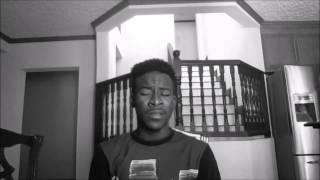Apollo - redemption song (cover) (acapella)