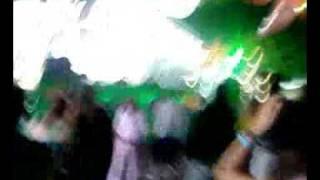 BIO GENESIS no Green Trippin Camp 09 (1)