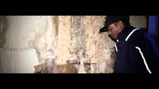 North Talks - Grainz (Official Music Video)