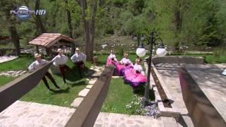 ROSITSA PEYCHEVA - DAVAY CHICHO / Росица Пейчева - Давай чичо