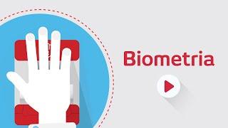 Bradesco Explica - Saque sem Cartão com Biometria