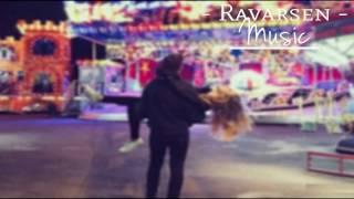 Mahalo Feat Cat Lewis - Be My Love (Famba Radio Mix)