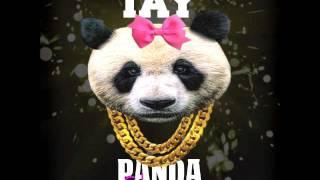 Panda She-mix - Tay