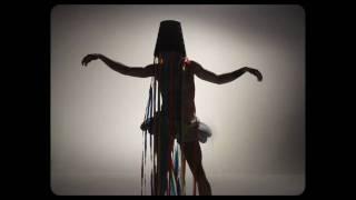 Aeroplane - Superstar (official video)