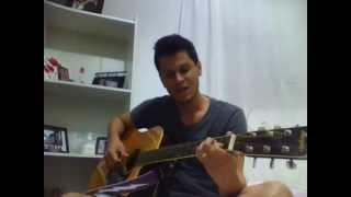 Velha canção (Nívea Soares)  - Demmys Sousa