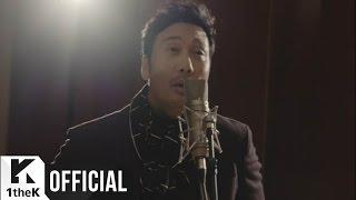 [MV] Lee Moonsae(이문세) _ Farewell My Love(사랑 그렇게 보내네) (Piano Ver.)