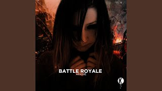 Battle Royale (Haters Instrumental VIP)