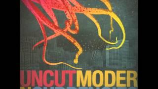 UNCUT - Hideaway