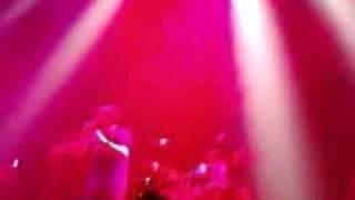 Handlebars- Live