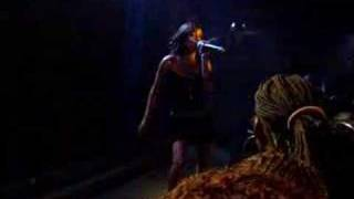Neuza - Ao vivo in Musical Klub - Albufeira