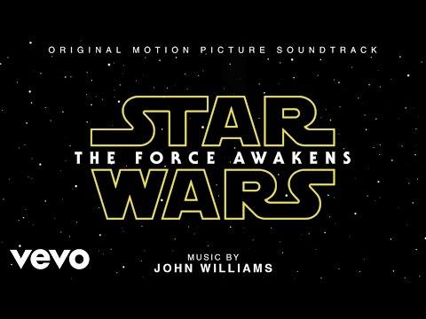 john-williams-snoke-audio-only-disneymusicvevo
