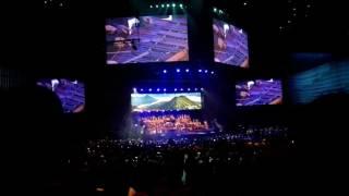 Mi bella Guatemala- canción