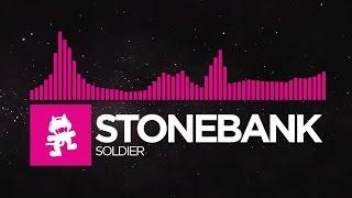 [Drumstep] - Stonebank - Soldier [Monstercat Release]