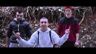 03. RUTHLESS - YAKUZA (OFFICIAL VIDEO)