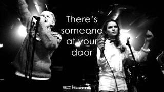 Caesar-I Blame Coco & Robyn ( letra/ Lyrics).wmv