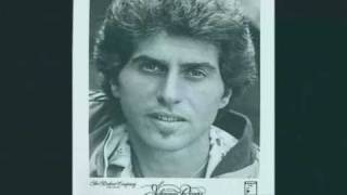 Johnny Rivers - the poor side of town (original motion)
