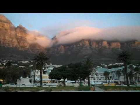 Day 7 of Adventures Wanted in South Africa