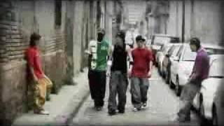 Porta - Tengo (Video Clip Oficial)