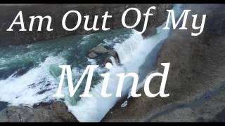 Teach Me To Fly Official Music Video | Jesper B. Nielsen | A Walk In A Park