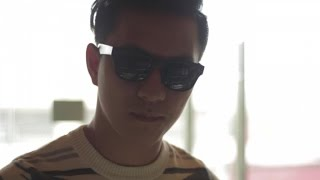 TJ Monterde - Tulad Mo - Behind The Scenes (BTS) video shoot