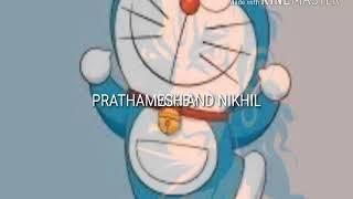Dj nikhil and Dj prathmesh song