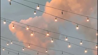 Kaibigan Lang Ba by Eurika [Official Lyric Video]