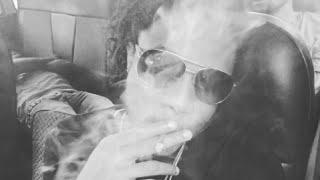 Masicka - Chump Fyah | Explicit | June 2016 | Dakrome Productions