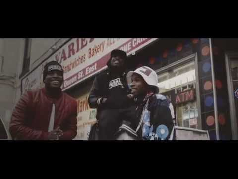 tory-lanez-priceless-official-video-tory-lanez