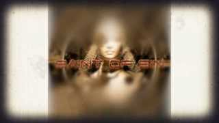SAINT OF SIN - Sound Of The Enlightenment (Accoustic Version)