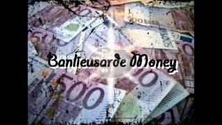 Banlieusarde Money - African Money remix par Kaéna Style
