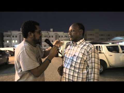 برنامج بابور | الحلقة 3 | إيجابيات المجتمع الإرتري