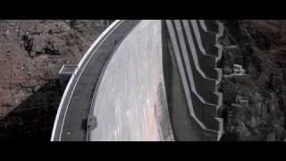 Goldeneye opening [HD]