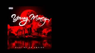 Trophies - young money (feat. Drake)