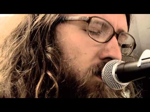 maps-atlases-the-charm-yours-truly-session-yours-truly