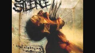 Suicide Silence - No pity for a coward