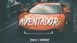 [FREE] 'Aventador' - Hard Hitting Wavy Trap/Rap Beat/Instrumental 2018