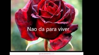 Bruno Marrone-  nao brinque de amor comigo-  (Lucie78250)
