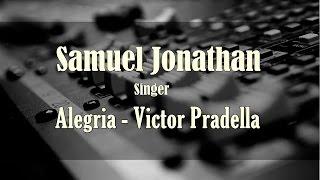 Alegria - Victor Pradella (Samuel Jonathan)